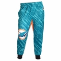 NFL Polyester Mens Jogger Pant by Klew