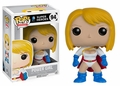 Power Girl DC Comics Super Heroes Funko Pop!