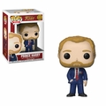 Prince Harry Funko Pop! Royals