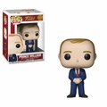Prince William Funko Pop! Royals