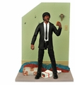 "Pulp Fiction 7"" Action Figures"