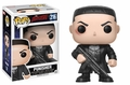 Punisher (Daredevil TV) Funko Pop!