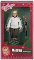 """Ralphie (A Christmas Story) 8"""" Scale Clothed Figure by NECA"""