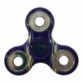 Ramone (Disney Pixar Cars 3) Printed 3 Way Spinner