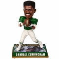 Randall Cunningham (Philadelphia Eagles) 2016 NFL Legends Bobble Head by Forever Collectibles