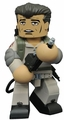 """Ray Stanz Ghostbusters 4"""" Vinimates by Diamond Select Toys"""