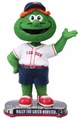 Red Sox Mascot 2017 MLB Headline Bobble Head by Forever Collectibles