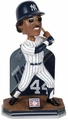 Reggie Jackson (New York Yankees) 2016 MLB Name and Number Bobble Head Forever Collectibles