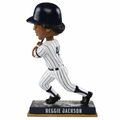 Reggie Jackson (New York Yankees) Cooperstown Collection Series 1