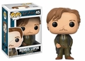Remus Lupin (Harry Potter) Funko Pop! Series 4