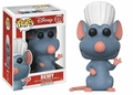 Remy (Ratatouille) Funko Pop!