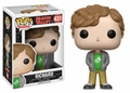 Richard (Silicon Valley) Funko Pop!