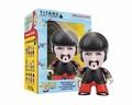 Ringo Sgt. Pepper's (The Beatles) Titan Vinyls