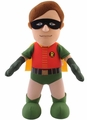 "Robin BATMAN 1966 TV Series 10"" DC Comics Plush Figures"