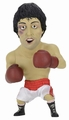 Rocky - Rocky Puppet Maquette (Single) by NECA: Limited Edition of 3000