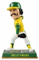 Rollie Fingers (Oakland Athletics) Cooperstown Collection Series 1