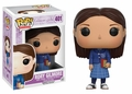Rory Gilmore (Gilmore Girls) Funko Pop!