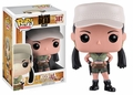 Rosita (The Walking Dead) Funko Pop! Series 6