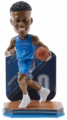 Russell Westbrook (Oklahoma City Thunder) 2016 NBA Name and Number Bobblehead Forever Collectibles