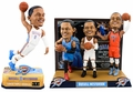Russell Westbrook Triple Double 2017-18 NBA Bobbleheads