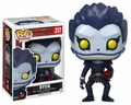 Ryuk (Death Note) Funko Pop!