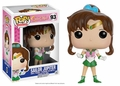 Sailor Jupiter (Sailor Moon) Funko Pop!