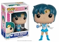 Sailor Mercury (Sailor Moon) Funko Pop!