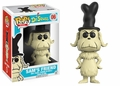 Sam's Friend (Dr. Seuss) Funko Pop!