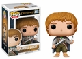 Samwise Gamgee (Lord of The Rings) Funko Pop!