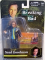 "Saul Goodman Breaking Bad 6"" Action Figure Mezco"