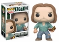 'Sawyer' James Ford (Lost) Funko Pop!