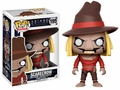 Scarecrow (Batman: The Animated Series 2) Funko Pop!