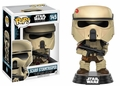 Scarif Stormtrooper (Star Wars: Rogue One) Funko Pop!