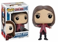 Scarlet Witch (Captain America 3-Civil War) Funko Pop!