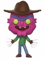 Scary Terry (Rick and Morty) Funko Pop!
