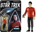 Scotty Funko ReAction Figure Star Trek Series 2
