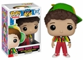 Screech (Saved By the Bell) Funko Pop!