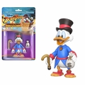 Scrooge McDuck (Disney Afternoon Collection) TV Series Action Figure