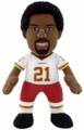 "Sean Taylor (Washington Redskins) 10"" NFL Player Plush Bleacher Creatures"
