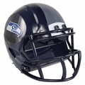 Seattle Seahawks ABS Helmet Bank