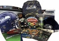Seattle Seahawks Man Cave Package
