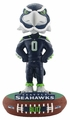 Blitz (Seattle Seahawks) Mascot 2018 NFL Baller Series Bobblehead by Forever Collectibles