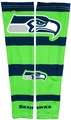 Seattle Seahawks NFL Strong Arm Sleeves