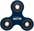 Seattle Seahawks NFL Team Spinner