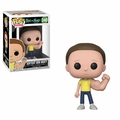 Sentinent Arm Morty (Rick and Morty) Funko Pop!
