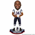Shane Vereen (New England Patriots) Super Bowl XLIX Champ NFL Bobble Head Forever Collectibles