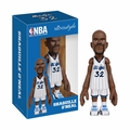 Shaquille O'Neal (Orlando Magic) COOLRAIN MINDstyle NBA Legends