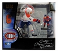 Shea Weber (Montreal Canadiens) Imports Dragon 2016-17 NHL 2-Pack Box Set Limited Edition of 1456