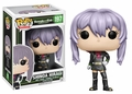 Shinoa Hiragi Seraph of the End Funko Pop!