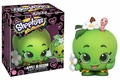 "Apple Blossom (Shopkins) Funko 4"" Vinyl Figure"